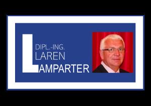Lamparter Architekten
